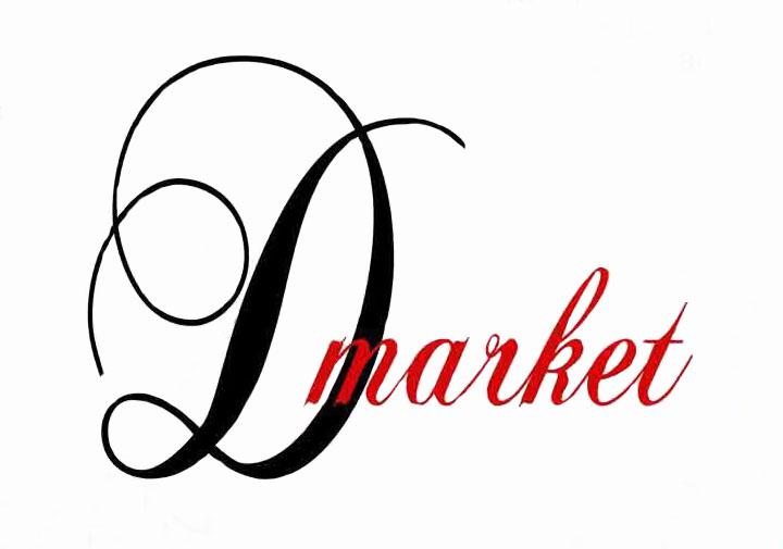 DMarket – Storie di donne di mercati e dei perchè