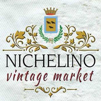 Nichelino Vintage Market