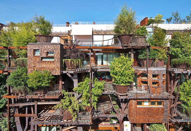 Il blog di casa malta tra notizie e curiosit su mercati e for Torino contemporanea