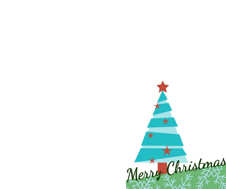 Auguri Di Buon Natale Ufficio.Auguri Di Natale In Ufficio